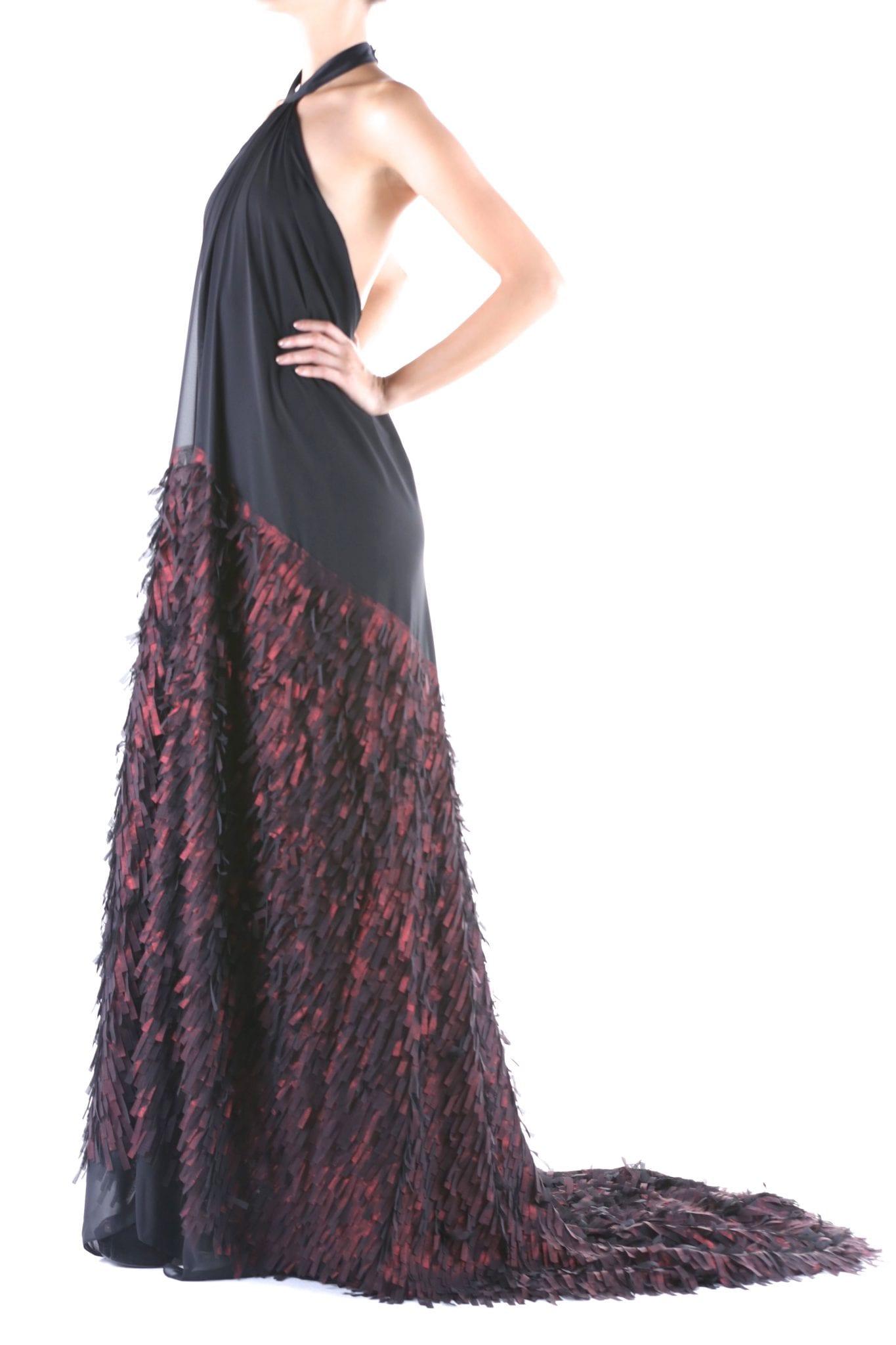 3e8343311de Inspiración     Vestidos largos en temporada de alfombra roja
