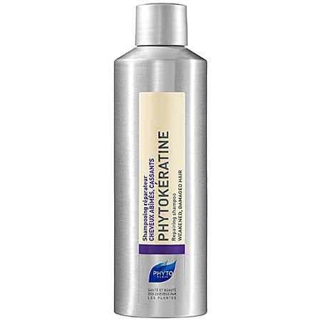Shampoo Phytokeratine