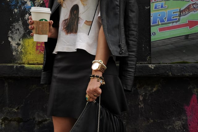 tatiana blogger colombia