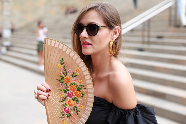 tatiana fashion blogger