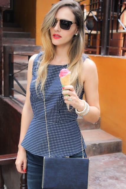 icona tatiana blogger belleza
