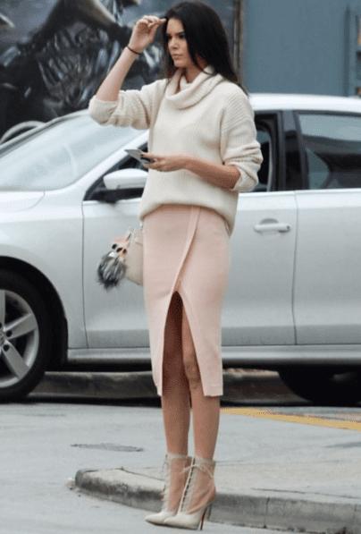 rosa cuarzo 2016