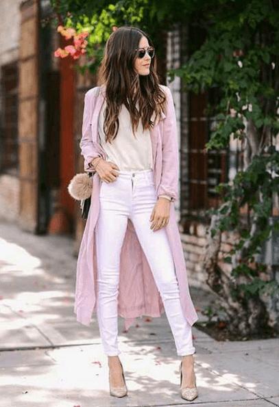 rosa 2016 pantone